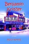 Benjamin Kritzer - Bruce Kimmel