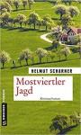 Mostviertler Jagd - Helmut Scharner