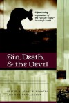 Sin, Death, and the Devil - Carl E. Braaten