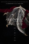 Rhapsodic - Laura Thalassa