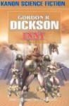 Inny - Gordon R. Dickson