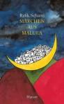 Märchen aus Malula - Rafik Schami, Root Leeb