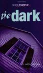 The Dark - Linda Cargill