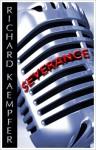 $everance - Richard Kaempfer
