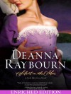 Silent on the Moor (A Lady Julia Grey Novel) - Deanna Raybourn