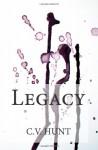 Legacy - C.V. Hunt