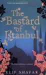 The Bastard of Istanbul - Elif Shafak