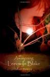 The Awakening of Leeowyn Blake: The Kahl'nar Saga - Book 1 - Mary Parker