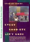 Every Good-Bye Ain't Gone - Itabari Njeri, Njeri Itabari