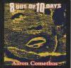 Cometbus - Aaron Cometbus
