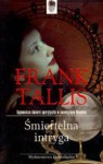 Śmiertelna intryga - Frank Tallis