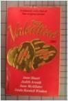 My Valentine 1993 - Anne Stuart, Judith Arnold, Anne McAllister, Linda Randall Wisdom
