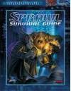 Sprawl Survival Guide (Shadowrun) - FanPro