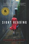 Sight Reading: A Novel (P.S.) - Daphne Kalotay