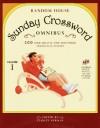 Random House Sunday Crossword Omnibus, Volume 1 (Stan Newman) - Stanley Newman