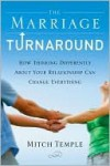 The Marriage Turnaround - Mitch Temple