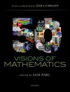 50 Visions of Mathematics - Sam Parc, Dara Ó Briain