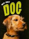 Dog - Jill Foran