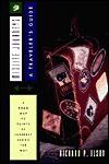 Midlife Journeys: A Traveler's Guide - Richard P. Olson