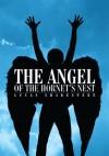 The Angel of the Hornet's Nest - Lucas Shakespere