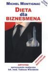 Dieta dla biznesmena - Michel Montignac