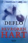 Bevroren hart - Luc Deflo