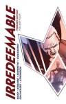 Irredeemable Premier Vol. 4 - Mark Waid, Peter Krause, Diego Barreto