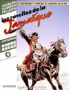 Barbe Rouge: Intégrale, Tome 9: Les Révoltés De La Jamaïque - Jean-Michel Charlier, Victor Hubinon