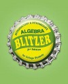 Introductory &Intermediate Algebra for College Students (3rd Edition) - Robert Blitzer