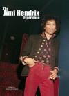 The Jimi Hendrix Experience - Marcus Hearn