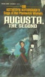 Augusta, the Second - Katheryn Kimbrough