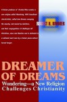 Dreamer of Dreams: Planning for Combat - Robert H. Rimmer