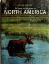 Land & Wildlife of North America - Peter Farb