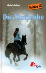 Die Mutprobe (Diabolo, #13) - Gabi Adam