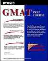 GMAT Prep Course - Jeff J. Kolby