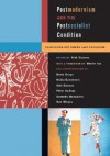 Postmodernism and the Postsocialist Condition: Politicized Art under Late Socialism - Boris Groys