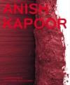 Anish Kapoor: To Darkness: Svayambh - Rainer Crone