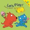 Let's Play - Deborah Niland