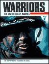 Warriors: US Marines - Agostino von Hassell, Hassell Agostin Von