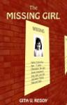 The Missing Girl - Gita V. Reddy