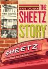 Made to Order: The Sheetz Story - Kenneth Womack