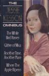 The Jessie Kesson Omnibus - Jessie Kesson