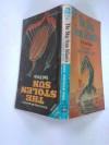 The Ship From Atlantis / The Stolen Sun - H. Warner Munn, Emil Petaja