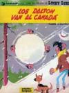 Lucky Luke: Los Dalton van al Canadá - Morris, René Goscinny