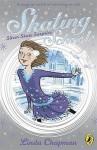 Silver Skate Surprise - Linda Chapman