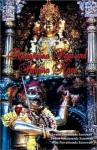 Annapurna - Satyananda Saraswati, Swami Vittalananda Saraswati, Swami Prakashanand Saraswati