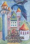 Bajka o czarnym łabędziu - Renata Opala