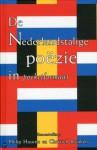 De Nederlandstalige poëzie in pocketformaat - Philip Hoorne, Chrétien Breukers
