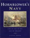 Hornblowers Navy - Steve Pope