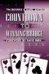 Countdown to Winning Bridge - Tim Bourke, Marc Smith